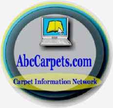 abc-logo1.jpg