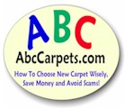 Expert reveals secrets to buying new carpet like a pro!