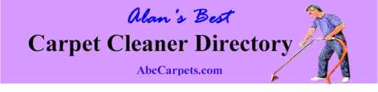 ABC_Carpet Cleaner Directory Header