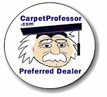 Best Time to Buy New Carpet?